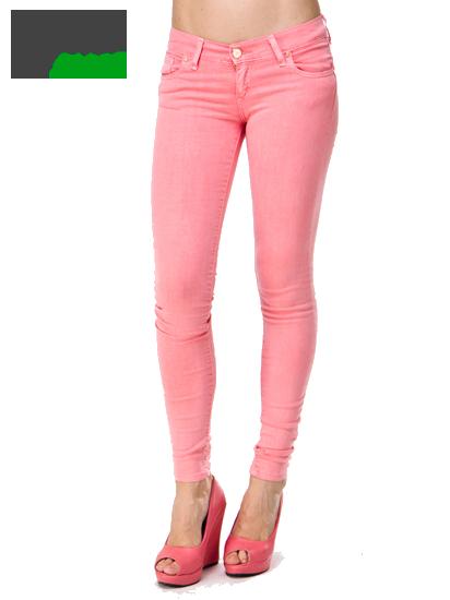Модные Черные Футболки Женские