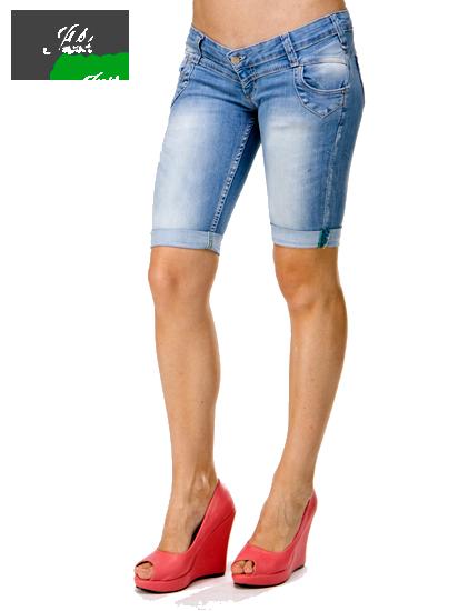 Куртки джинсовые женские купить в екатеринбурге